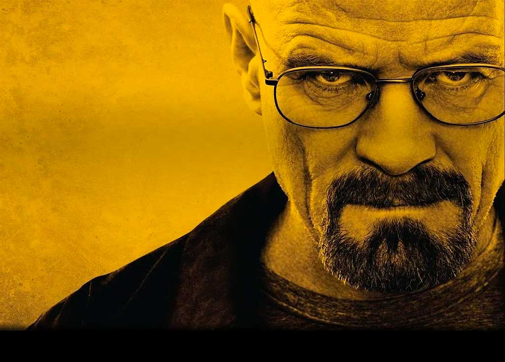 What will happen to Walter White? We collected predictions from 700 'Breaking Bad' fans