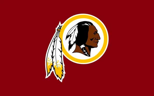 Largest existing survey shows 19% support a name change for the Washington Redskins