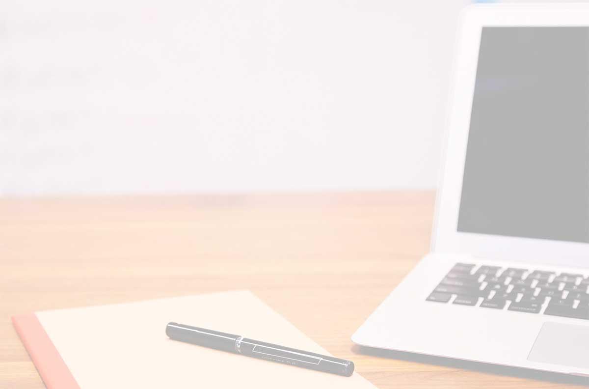 Webinar Recording – Accuracy Case Study: Panels vs. SurveyWalls