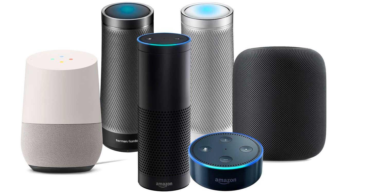 Survata Study Uncovers Consumer Sentiment On Smart Speaker Sponsored Content