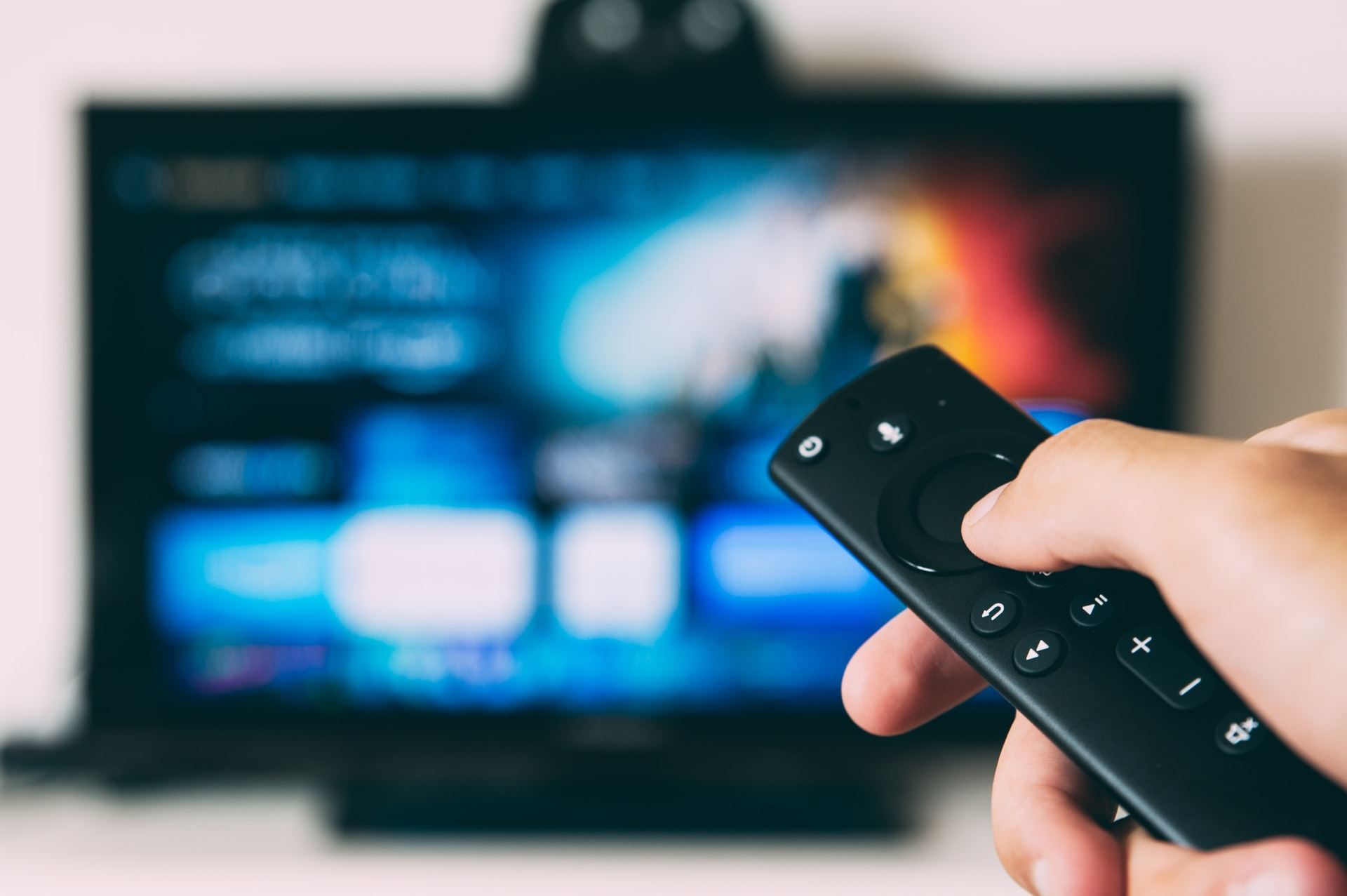 TVSquared and Upwave Partnership Unifies Insights to Drive Long-Term Business Outcomes With TV Advertising